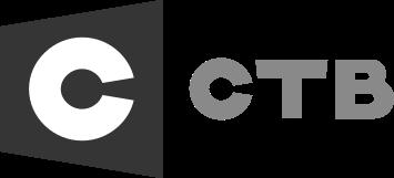 Ctv.by